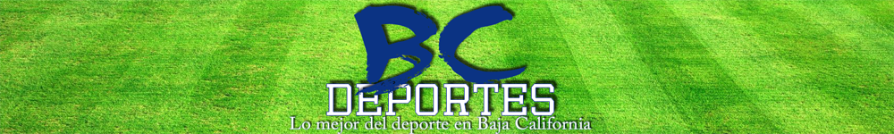 BC Deportes