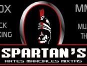 spartanos